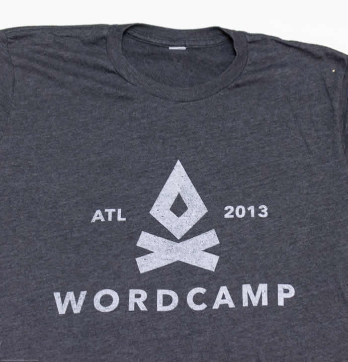 Atlanta Wordcamp 2013