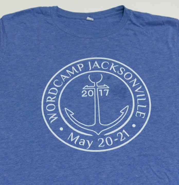 Jacksonville WordCamp 2017