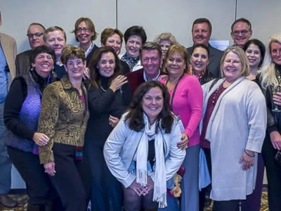 Williamsburg travel leaders