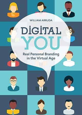 Digital You personal branding