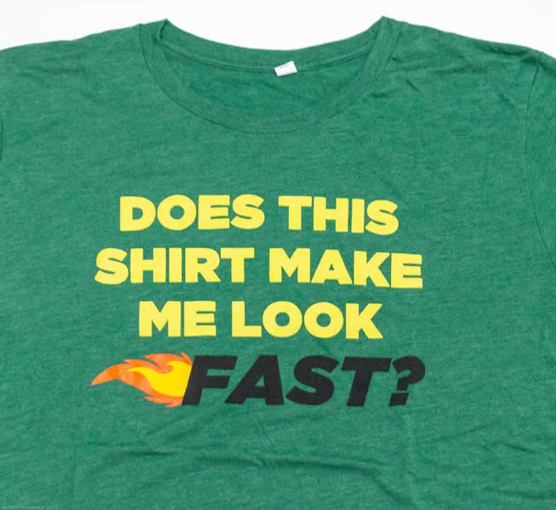 A2 Hosting T-Shirt