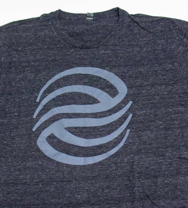 Liquidweb T-Shirt at Wordcamp US